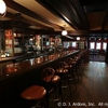 The Madison Hotel - Morristown, NJ