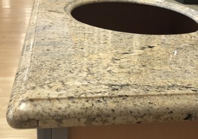 Fine Deco Kitchen Cabinet Bath Inc 950 Mclaughlin Ave San Download Free Architecture Designs Scobabritishbridgeorg