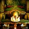 The Secret Garden Eco Salon & Spa