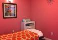 Nalan's rejuvenating spa - Sunnyvale, CA