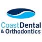 Coast Dental - Oviedo, FL