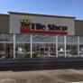 The Tile Shop - Cincinnati, OH