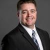 Allstate Insurance Agent E. Spencer Burk