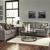 Mattress and Furniture Discount Warehouse