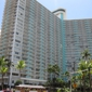 The Ilikai Hotel & Suites - Honolulu, HI