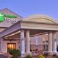 Holiday Inn Express & Suites Danville - Danville, IL