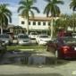 Boogies Diner - Miami, FL