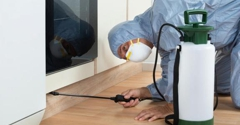 A-1 Professional Exterminating Inc - Roseburg, OR