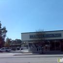 Sherwin-Williams Paint Store - Torrance