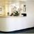 Peninsula Laser Eye Medical Group