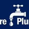 Barriere Plumbing