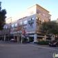 Eli Thomas Menswear - San Jose, CA