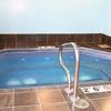 Comfort Inn @Suites