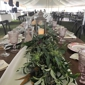 Bliss Caterers - Kennebunk, ME