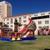 Air Bounce San Diego