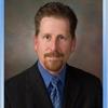 Mid Kansas Oral & Maxillofacial Surgery