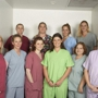 Animal Hospital of Ft Lauderdale