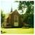 Mountain Brook Presbyterian Church Preschool