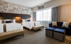 enVision Hotel Boston-Everett, an Ascend Hotel Collection Member