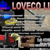 loveco services LLC