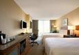 Hilton Garden Inn Baltimore Inner Harbor - Baltimore, MD