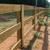 Circle A Fences