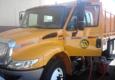 Florida's Finest  Auto Marine & RV Mobile Detailing - Port Saint Lucie, FL