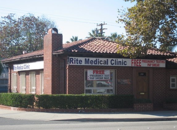 Southern California Medical Center - Pomona, CA