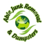 Able Junk Removal and Dumpsters - Bloomfield Hills, MI
