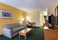 Econo Lodge inn & suites - williamsburg, VA