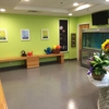 ABC Dental Pediatric Dentistry