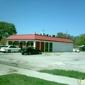 China Moon Chinese Restaurant - Universal City, TX