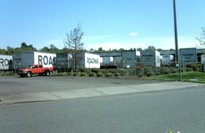YRC Freight 6845 N Cutter Cir, Portland, OR 97217 - YP com