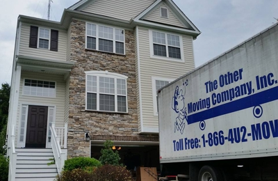 The Other Moving Company, Inc. - Hayes, VA