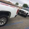 Bakersfield road service gonzalez diesel repair
