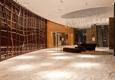 JW Marriott Marquis Miami - Miami, FL