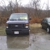 Apple Car Truck Rental.Com