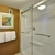 Fairfield Inn & Suites by Marriott Atlanta Vinings/Galleria