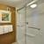 Fairfield Inn & Suites by Marriott Atlanta Vinings