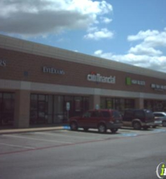 ACE Cash Express - Watauga, TX