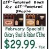 Pletcher's Beer Distributor