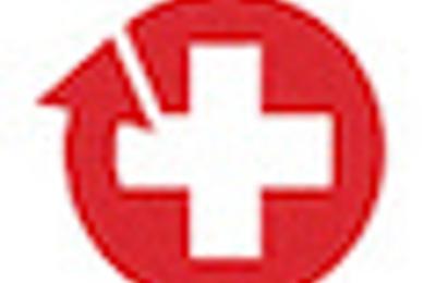 The Emergency Clinic Alamo Heights - San Antonio, TX
