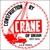 Crane Of Ukiah Inc.
