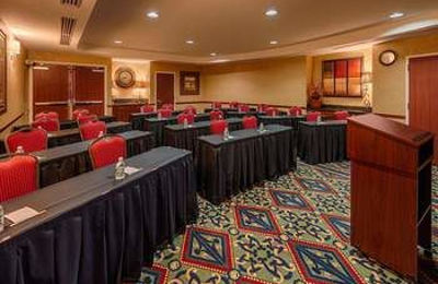 Courtyard by Marriott - Carson City, NV