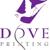 Dove Printing
