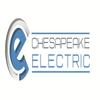 Chesapeake Energy Solutions LLC