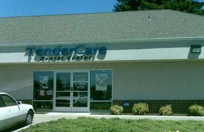 TenderCare Dental Center - North Plains, OR