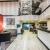 Comfort Suites Fairgrounds West