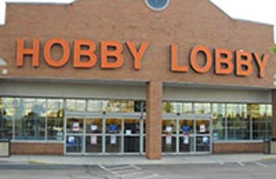 Hobby Lobby - Columbus, OH