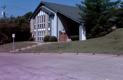 Syntronix Incorporation - Saint Louis, MO